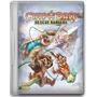 Chip And Dale Recatdores Dvd Coleccio Oferta Original Disney
