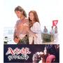 Amor Gitano Telenovela Completa Dvd Mauricio Islas