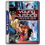 Justicia Joven Dvd Coleccion Oferta Original Regalada