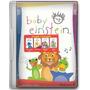 Baby Einstein Completa Dvd Infantil Oferta Original Regalada