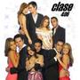 Clase 406 - Teleserie