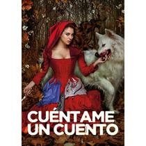 Cuentame Un Cuento - Serie Española - Temporada 1