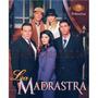 Telenovela La Madrastra Completa En 24 Dvd Incluye Material