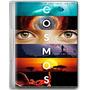 Cosmos Dvd Serie Oferta Original Tv Regala