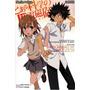 Anime Mas De Dos Mil Títulos Disponibles, Originales