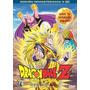 Dragon Ball Z! Serie Completa! Dvd Hd Latino!