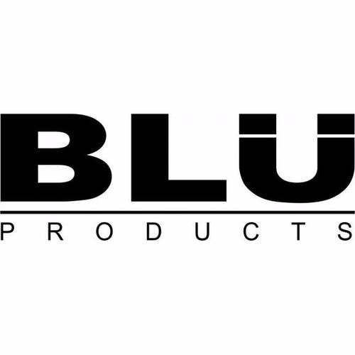Servicio De Cambio De Pantalla Y Mica Táctil Para Blu Studio