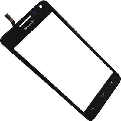 Servicio Tecnico Celular Blackberry Samsung Blu Todo Android