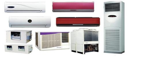 Servicio Técnico En Refrigeración Y Línea Blanca