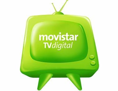Servicio Técnico Intercable-supercable-directv-movistar-cant