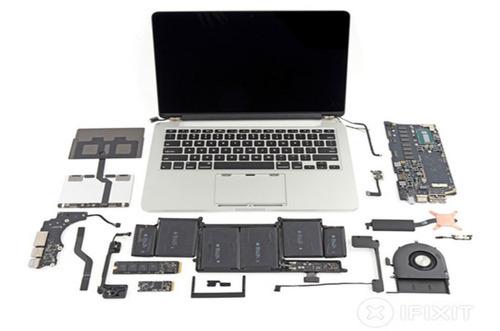 Servicio Tecnico Para Equipos Apple Imac,macbook,mac Mini,