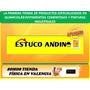 Asesoría Especializada En Químicos Sika, Henkel Y Dupont
