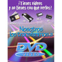 Transferencia Videos Beta, Vhs, Hi8, D8 Y Minidv A Dvd.
