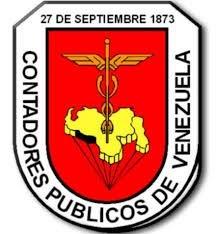 Servicios Contables, Contador Publico, Snc,rnc, Contabilidad