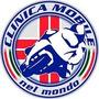 Taller Y Mecanica Mobile A Domicilio ((moto Alta Y Baja Cc))
