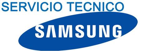 Servicios Tecnicos Especializados Y Autorizados Samsung Lg
