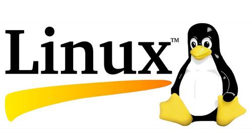 Servidor Sistema De Facturacion - Redes Mirkotik Linux