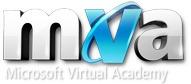 Servidor Windows Redes Virtualiz Vmware Xen Elastix Pfsense