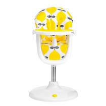 Cosatto 3sixty Loopi Lemon Silla De Comer