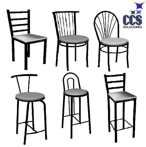 Juegos de sala usados related keywords juegos de sala - Juego de mesa y sillas comedor ...