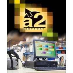 Sistemas Administrativos, Contables, Nomina, Restaurant, A2