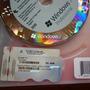 Windows 7 Starter Lincencia Original 32 O 64 Bits