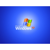Licencia Original Windows Xp Sp3