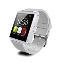 Reloj Inteligente Con Bluetooth Para Telefonos Nuevos