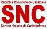Snc Rnc, Inscripcion, Renovacion, Ven-nif, Parque Central