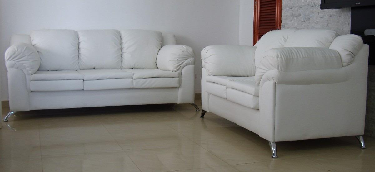 The gallery for juegos de sala modernos - Fabricantes sofas yecla ...