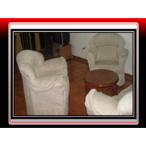 Muebles Sofa Elegantes Para Sala