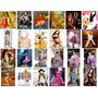 Mas De 1000 Plantillas De Fotomontajes De Mujer