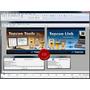 Topcon Tools V8.2.3+link V8.2.3