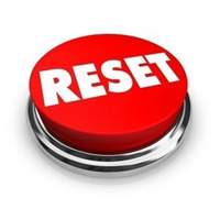 Reseteador Epson, Reset T21,t22, Tx120, Tx130, T50