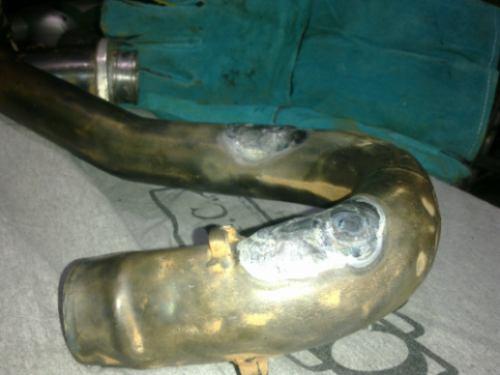 Soldadura Tig Argón,titanio,acero Inox,aluminio Moto Lanchas