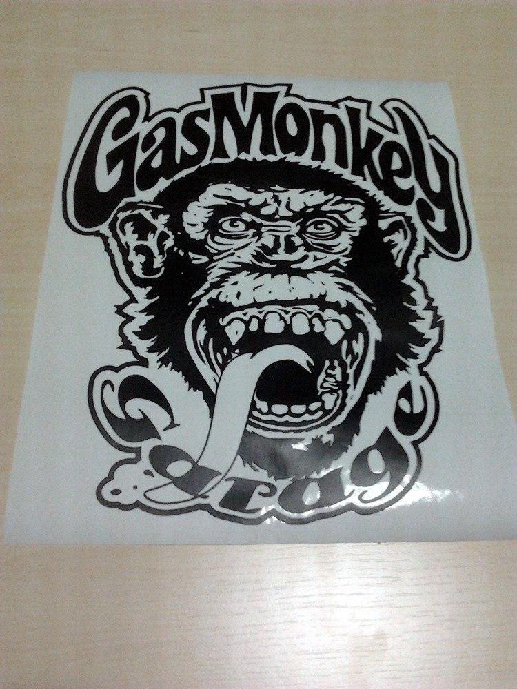 gas monkey garage dallas texas source abuse report gas monkey garage