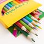Colores Escolares De 24 Crayola
