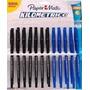 Bolígrafos Kilométricos Blister De 24 Unidades Iva Incluido
