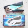 Engrapadora Tiburon Para Grapas Lisas Y Corrugadas