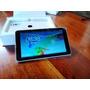 Teléfono Y Tablet Cyberlux, Pantalla 7¨ Gsm Wifi 2 Chip 8 Gb