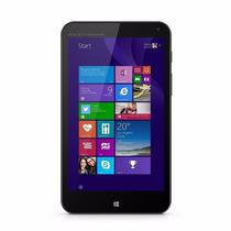 Hp Stream 7 Hd Windows 10 32gb/1gb Ram