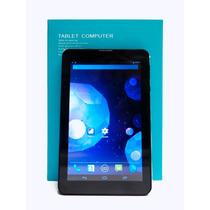 Celular Tablet K2 7 Android,3g,pin-whatsapp, Somos Tienda