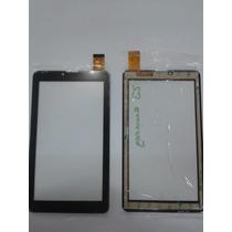Pantalla Tactil Para Tablet Telefono Artex-samsung- Etc...