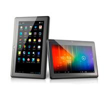 Tablet Pc Q88, 4gb,7pulgada Android 4.2 Wifi 3g Doble Camara