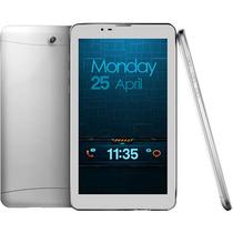 Tablet Telefono 3g Sdeals Android Dual Sim Wifi Camara