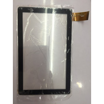 Mica Tactil Tablet 7 Tableta China Allwinner A13 A23 A33 Q8