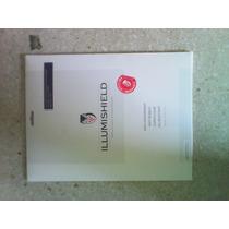 Accesorio Lenovo Yoga 13inch Y Tablet 13inch