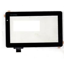 Pantalla Tactil Tablets Argom Tech T9002