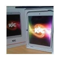 Tablet Teléfono Americana 7,85 Kic 3 Totalment Nueva Liber