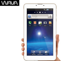 Tablet Telefono 7 3g Wava Android Camara Wifi Bluetooth Gps